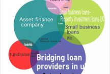 Small Business loan / get maximum return. Either you require a small business loans or large amount in both condition finance matter to promote your business to the world.