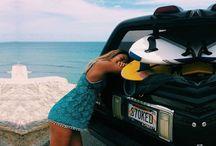 surf. / ♀️