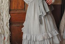 Dresses & bijou