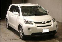 Toyota IST 2007 Pearl - Low Fuel consumption vehicles available for purchase. / Refer:Ninki26537 Make:Toyota Model:IST Year:2007 Displacement:1500cc Steering:RHD Transmission:AT Color:Pearl FOB Price:7,500 USD Fuel:Gasoline Seats  Exterior Color:Pearl Interior Color:Gray Mileage:45,000 km Chasis NO:NCP110-0001547 Drive type  Car type:Wagons and Coaches