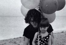 Johny Depp <3