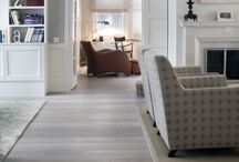 remodel ideas / by Shelley Angeley