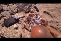 #stoneage