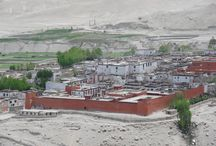 Helicopter tour to Lo - Manthang (Mustang) - The Last Frontier - 4.5 hours