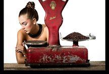 Zicaffè calendar 2015 / calendar 2015
