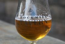 Brewery Love