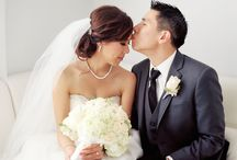 The Wedding Of Kevin And Stephanie / TustinFlorist.com @ www.twentysevenstudios.com@Jasonscateredevents @VIP Weddings & Events