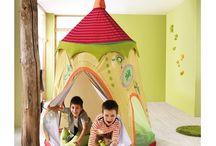 Παιδικές Σκηνές / #haba #Αξεσουάρ_Παιδικού_Δωματίου #διακοσμηση_δωματιου #διακοσμηση_παιδικου_δωματιου  #Επίπλωση_παιδικού_Δωματίου #παιδικα_παιχνιδια #παιδικες_ινδιανικες_σκηνες #Παιδικές_Σκηνές #παιδικες_σκηνες_haba #παιδικες_σκηνες_παιχνιδια #παιδικη_σκηνη_haba #παιδικη_σκηνη_δωματιου #παιδικη_σκηνη_κρυψωνα #παιδικο_δωματιο #παιχνιδια #παιχνιδια_για_παιδια #Σκηνές_Δωματίου