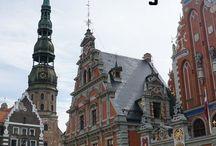 Riika Riga