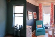 Before and Afters / by The Wall Sticker Company