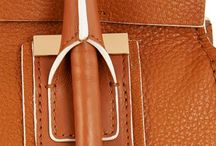 Bag: detail