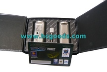 Various Scalar Energy Products / http://www.hcgoods.com/various-scalar-energy-products.html