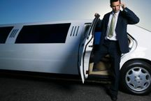 limos services