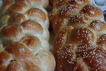 Brilliant Breads