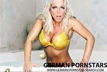 Kelly Trump - German Porn Star