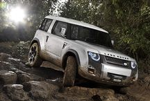 New Cars Land Rover / Cars, Cars Reviews, Reviews, Autos, Cars Gallery, Automotive,