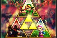 Triangle / by Eddi&Son