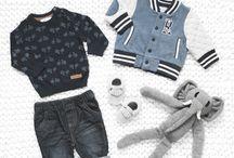 [baby: fashion]
