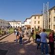 Università Udine