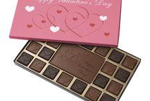 Sweetheart Gifts