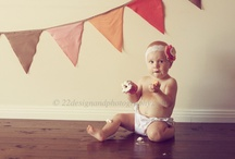 Kids Photography by 22