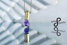 Peaceful People Handmade Jewellery / Our creations :) https://peacefulpeoplejewellery.wordpress.com/ https://www.facebook.com/PeacefulPeopleHJ