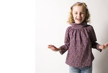 Babol cachemire milano / Kids cashmere collection ( not only! )