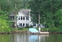 Beaver Dam / helping you find your home