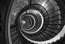 Stairclimb