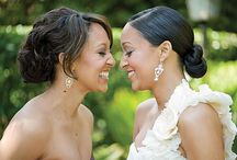 Wedding / See all of the accessories that compliment that magic day.