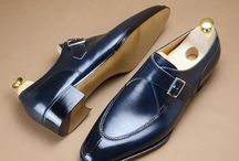 Shoes mens