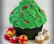 FESTIVE IDEAS / Creative ideas for Christmas.
