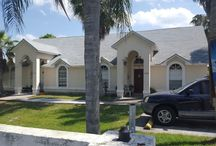 FOR SALE .11 Units . Multifamily 1888 Fortune Rd Kissimmee, FL 34744 / Bring all offers. Seller will consider owner financing as well. http://www.loopnet.com/Listing/18930224/1888-Fortune-Rd-Kissimmee-FL/