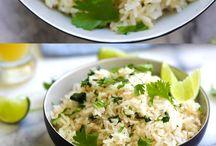 Mexican deliciousness