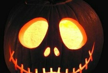 Pumpkin ideas!!