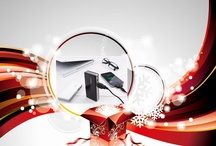Choose the Christmas Gifts from SINO ELECTRON  / These years, people always want to find the different product as the Christmas gift, in this big festival many people want to make the gift more significant and want the gift can make a impressed. So this kind external battery charger can be special one. The noble appearance will makes the product more generous; when the product looks the gift will like it very much. Actually, I think the most important is its practicability.The best gift is it can help you make your life easy and more exciting.