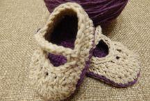 le scarpette magiche