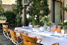 Random Collection of Casalio Luxury Villas / www.casalio.com