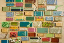 get crafty / things to make - DIY & craft ideas