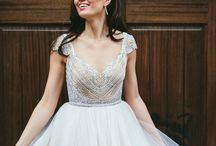 ChiStyle Weddings Insta-Moments