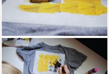 DIY Clothes