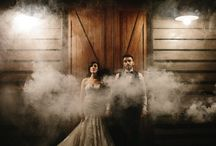 No Limit Pictures Wedding Photography / Wedding Photography | Bowral, Southern Highlands