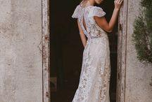 Barcelona Bridal Shoot
