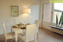 Home Staging bei geerbten Immobilien