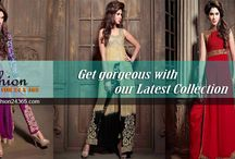 Designer Lehenga Choli Online