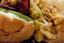 Classic Louisiana Recipes / Great southern recipes for the great state of Louisiana!