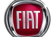 Fiat / Fiat S.p.A. is an Italian automobile manufacturer based in Turin. Fiat was founded in 1899 by a group of investors, including Giovanni Agnelli. During its more than century-long history, Fiat has also manufactured railway engines and carriages, military vehicles, farm tractors, and aircraft.