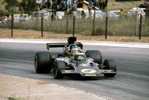 #F1 Historical