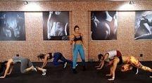 videos de exercicios emagrecer