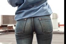 the best with jeans